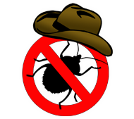 Cowboy Pest Management